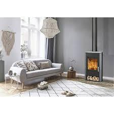 fireplace kaminofen brasil