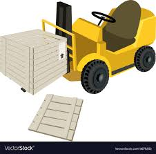 A Forklift Truck Loading Open Shipping Box Vector Image Bedford Loading Truck Rawalpindi Space Opmalization With Efficient Eurosilo Transport Trucks At A Loading Dock Stock Video Footage Videoblocks China Forland 42 Side Compactor Garbage Truck Photos Worker Driving Forklift Inventory On Semitruck Parteet Die Cast Toy For Kids Trailer Corrugated Paper Rolls Commerce City Loading18 1700x1047 Lgmont Association Of Crane 3 Access Platform Specialist Equipment Forklift Operator On Photo Picture And Crescent