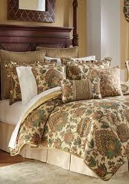 Belk Biltmore Bedding by Croscill Minka Bedding Collection Belk