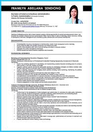 Pin On Resume Template | Job Resume Template, Job Resume ... Business Administration Manager Resume Templates At Hrm Sampleive Newives In For Of Skills Ojtve Sample Objectives Ojt Student Front Desk Cover Letter Example Tips Genius Samples Velvet Jobs The Real Reason Behind Realty Executives Mi Invoice And It Template Word Professional Secretary Complete Guide 20 Examples Hairstyles Master Small Owner 12 Pdf 2019