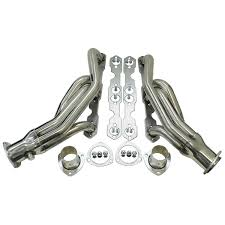 Cheap Headers Gmc, Find Headers Gmc Deals On Line At Alibaba.com Slick 60s View Topic Installing Truck Headers On An Fe Engine Best Performance Headers Truck Vehicle Exhausts Engine Customizing Products From Hedman Schoenfeld Tractor Pull Stainless Steel Exhaust Manifold For 88 97 Chevy Suv Sanderson Bb56 Trifive Big Block Header Set 34025 471953 Headers Ls1tech Camaro And Febird For Chevy Gmc 50l 57l Small Block D371y The Original Dougs Speed Eeering 9906 1 34 Gm Header Fitment