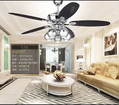 13 Beckwith Ceiling Fan With Remote by Best 25 Retro Ceiling Fans Ideas On Pinterest Steampunk Ceiling