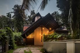 100 Architecture For Houses Interior Design This House In Kerala Is An Oasis For A Family Of Four