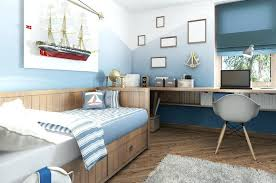 chambre ambiance mer chambre ambiance bord de mer un air de bord de mer et des couleurs