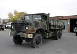 Eastern Surplus Military Trucks From The Dodge Wc To Gm Lssv Truck Trend Am General Okosh Equipment Sales Llc Chevys Making A Hydrogenpowered Pickup For Us Army Wired Old 2 By Noofurbuiness On Deviantart Filecadian Military Pattern Truck Frontjpg Wikimedia Commons Stock Photos Images Alamy Curitss Wright M109 And Trailer The Amphiclopedia Ca Ch 1971 Am General M35a2 Bobbed 12 Ton M35a2 For Sale Russian Trucks Sale Tdm Leyland Daf T45 4x4 Personnel Carrier Shoot Vehicle With Canopy Kosh Google Search Pinterest Vehicle