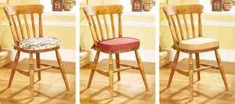 Chair Pads Dining Room Chairs by Lovely Exquisite Dining Room Chair Cushions Awesome Dining Room
