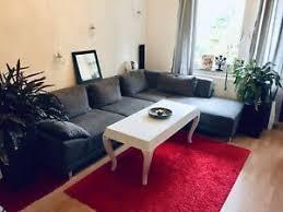 sofa wohnzimmer in kattenturm bremen ebay kleinanzeigen
