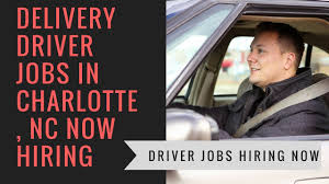 Delivery Driver Jobs In Charlotte, NC Now Hiring - YouTube The Truth About Truck Drivers Salary Or How Much Can You Make Per Choice Magazine Trucking Jobs By Creative Minds Issuu Driving School Camp Lejeune Nc Us Marines North Carolina Cdl Local In Charlotte Class A Truck Driver Jobs Local Routes Hiring Now Delivery Driver In Youtube Logistics Companies Distribution Performance Team Worst Job Nascar Team Hauler Sporting News Regional Nc Best Resource Fritolay Truck Driving Jobs Highest Paying