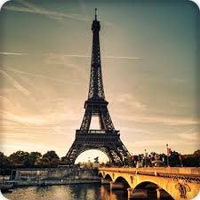 Collection Of Paris Eiffel Tower HD Widescreen Images 230943756 300x300