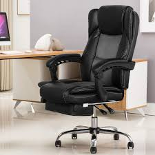 B2C2B Ergonomic Reclining Office Chair High Back Napping Desk Chair  Computer Chair Leather Chair With Footrest Large Seat And Lumbar Support  300lbs ... Kadirya Recling Leather Office Chairhigh Back Executive Chair With Adjustable Angle Recline Locking System And Footrest Thick Padding For Comfort Lazboy Steve Contemporary Europeaninspired Moby Black Low Flash Fniture High Burgundy The Best Office Chair Of 2019 Creative Bloq Keswick Lift Rise Strless Ldon Nationwide Delivery City Batick Snow Chrome Base Recliner By Ekornes Gaming Chairs Obg65bk Details About Ergonomic Armchair