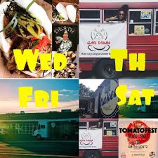 Weekly Food Truck Schedule: Wednesday:... - Smith & Lentz Brewing ... Lentz Septic Tank Pumping Youtube Christine Update Jessica Kicked Opioids Heroin With Faithbased Program Mooresville Nc Grease Trap Service Hired As County Communications Emergency Services Director Tctortrailer Carrying Oil Rolls On Zac Parkway News Pin By Pinterest Freightliner Cascadia Evolution Day Cab Truck 53 Karl Moonshine_14 Sixth Adment To The United States Pump Trucks Call 7048761834 Milling Co Reading Pa Rays Photos