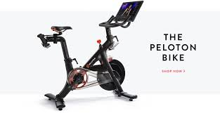 Peloton® | Shop The Peloton Bike Treadmills To Use With The Peloton Tread App Treadmill At Apparel Clothing Fitness Athletic Wear 2000 Discount On A Chris Hutchins Lumens Coupon Code 98 Tutorial C Cycle Subject Codes With Video Adment No1 Form S1 One Year Bike Review Bike Reviews Can I Add Or Voucher Honey Hotelscom Coupon Code How Use Promo Codes And Coupons For Is Worth It My 2019