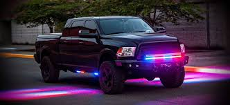 Pin by Danny on Under Truck Leds Pinterest