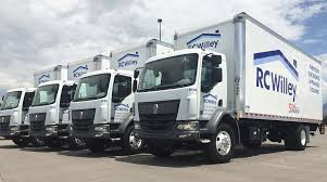 Medium-Duty Sales Build On 2017 Gains, Surpass 16,000 In January ... Cab Over Intertional For Sale In Montegobay St James Trucks New Altruck Your Truck Dealer Westway Sales And Trailer Parking Or Storage View Cabover For Sale At American Buyer Uncventional 1975 Conco Transtar 4100 Truck Isuzu Ct Ma 1973 Intertional 4070 In Worthington Minnesota Cabover Kings 1958 White Rollback Custom Tow 9700 2018 Pinterest Exterior Visor