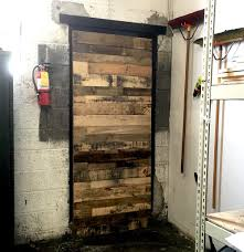 Reclaimed Stacked Barn Door — Laelee Designs Trendy Design Ideas Of Home Sliding Barn Doors Interior Kopyok 2018 10ft New Double Wood Door Hdware Rustic Black Reclaimed X Table Top Buffalo Asusparapc Ecustomfinishes 30 Designs And For The How To Build Barn Doors Tms 6ft Antique Horseshoe Pallet 5 Steps Jeldwen 36 In X 84 Unfinished With Buy Hand Made Made Order From Henry Vintage Dark Brown Wooden Warehouse Mount A Using Tc Bunny Amazon Garage Literarywondrous Images