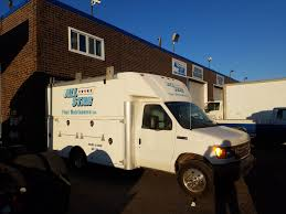 All Star Fleet Maintenance In Edison, NJ, New Jersey: Fleet Repair ...