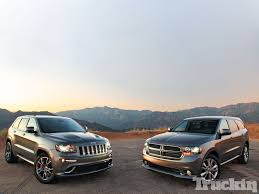 2012 Jeep Grand Cherokee SRT8 - 2012 Dodge Durango - Factory Fresh ... 2017 Ram 1500 Srt Hellcat Top Speed Grand Cherokee Srt8 Euro Truck Simulator 2 Mods Dodge Charger 2018 Chrysler 300 Srt8 Redesign And Price Concept Car 2019 Jeep Grand Cherokee V11 For 11 Modern Muscle Cars Trucks Under 20k Ram Srt10 Wikipedia Durango Takes On Ford F150 Raptor Challenger By The Numbers 19982012 59 Motor Trend Pin By Blind Man Cars Id Love To Have Pinterest