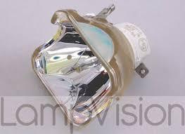 hitachi dt00841 original projector bulb lvision