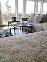 Ikea Living Room Ideas Pinterest by Vittsjö Ikea Couch Tisch Http Www Ikea Com De De Catalog