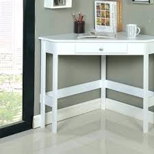 Ikea White Corner Computer Desk by White Corner Armoire U2013 Perfectgreenlawn Com