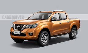 100 Nissan Truck Models 2020 Frontier A New One Is Finally On The Way 25 Cars