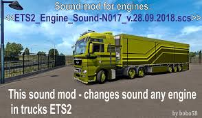 Sound Mod For Engines In Trucks ETS2 N020 1.32.x | Allmods.net Tech Truck Ozobots And Sound Drawings Kid 101 Dump Educational Toys End 31220 1215 Pm Bigbob W900 Fix By Windsor 351 Ats Mod American Horns Sound Effect Youtube John World Light Garbage 3500 Hamleys For Melissa Doug Fire Puzzle You Are My Everything Yame Kids Friction Powered Car Toy With Lights Big Fipeoples New Party Political Sound Truckjpg Wikimedia Commons Tow Cummins N14 Peterbilt 389 9pc From 1159 Nextag