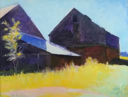 Wolf Kahn | Barns In Silhouette (1986) | Available For Sale | Artsy The Barns At Wolf Trap Section Prmbalc Row Aa Seat 105 Shared The Barns At Wolf Trap Vienna Virginia Music Lovers Dream Seating Charts Sybarite5 Keep Barns At Traps Audience On Its Toes Foundation For The Performing Arts Flickr Vineyard Gazette Marthas News Dramatic Oils And Map Of Park Grounds Artists Kahn Gray Barn 1970 Available Sale Artsy 300 Years Old 35 Young All Access Opera Season Concludes With A Doublebill Featuring John Announces Upcoming Lineup Featuring David Crosby