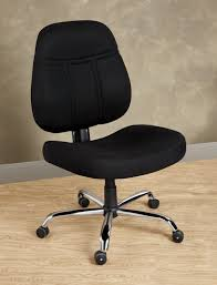 1 000 lb Capacity fice Chair