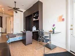 100 Bachlor Apartment Bachelor Apartment Liberal Dictionary