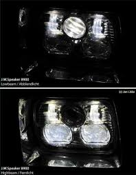 Just Installed My Truck Lite LED Headlights - Page 9 - Jeep Cherokee ... Fj62 Replacement Led Headlights Ih8mud Forum Truck Lite Headlight Ece 27491c Trucklite 270c Jeep Jk Kit 7 Round Pair Anti Wrangler By Jw Speaker And At Headlightsfinally Ordered A Set Page 10 Led Headlights For Trucksled 55003 5 X Rectangle Installed On Land Cruiser Fj40 Fj55 Minitruck Set Of 2 Rigid Light Truck Lite Headlight Kit Headlight With Park Light Adr Approved Lights