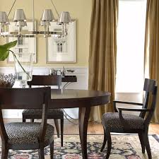 Ethan Allen Dining Room Chairs by Dining Room Ideas Modern Ethan Allen Dining Room Furniture Ethan