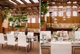 Modern Rustic Herb Inspired Wedding Ideas Every Last Detail