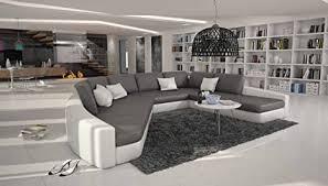 كوسكو نجاح أحمق halbrund sofa