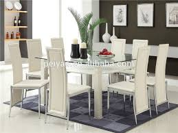 Inexpensive Dining Room Sets by Best 25 Cheap Dining Sets Ideas On Pinterest Cheap Dining Table