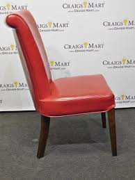 Red Leather Dining Room Chairs - $20   Craigs Mart Cuba Stackable Faux Leather Red Ding Chair Acrylic Chairs Midcentury Room By Carl Aubck For E A Pollak Fast Food Ding Room Stock Image Image Of Lunch Ingredient Plastic Outdoor Fniture Makeover Iwmissions Landscaping Modern Red Kitchen Detail Area Transparent Rspex Table Murray Clear Set Of 2 Side Retro Red Ding Lounge Chairs Eiffle Dsw Style Plastic Seat W Cool Kitchen From The 560s In Etsy 2xhome Gray Mid Century Molded With Arms 24 Incredible Covers Cvivrecom