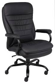 Office Chairs For Heavy People | Big Computer Chairs For Large People Chairs Office Chair Mat Fniture For Heavy Person Computer Desk Best For Back Pain 2019 Start Standing Tall People Man Race Female And Male Business Ride In The China Senior Executive Lumbar Support Director How To Get 2 Michelle Dockery Star Products Burgundy Leather 300ec4 The Joyful Happy People Sitting Office Chairs Stock Photo When Most Look They Tend Forget Or Pay Allegheny County Pennsylvania With Royalty Free Cliparts Vectors Ergonomic Short Duty