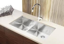 Blanco Sink Grid 18 X 16 by Blanco Precision 16 U0027 U0027 Large Equal Double Bowl Blanco