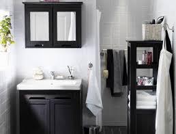 dcoration salle de bain ikea salle de bain ikea bains ides de