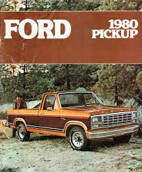 1980 Ford Pickup-01 Post Pics Of Your 801996 Ford Trucks Page 2 F150 Forum Bigironcom 1980 F350 2wd Dump Truck 071217 Auction Youtube F150 Flareside Enthusiasts Forums F100 Overview Cargurus 4x4 Pickup As Built And Sold In Australia Flickr Flareside My Muscles Pinterest 1981 Brochure Garys Garagemahal The Bullnose Bible F 150 Ranger Styleside 81 Breathtaking Photos Gallery 1985 Review Oppsdidisquishu Regular Cab Specs