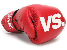 Boxing Gloves - Google Search | Boxing/One-Two Bar | Bean ... Sattva Bean Bag With Stool Filled Beans Xxl Red Online Us 1097 26 Offboxing Sports Inflatable Boxing Punching Ball With Air Pump Pu Vertical Sandbag Haing Traing Fitnessin Russian Flag Coat Arms Gloves Wearing Male Hand Shopee Singapore Hot Deals Best Prices Rival Punch Shield Combo Cover Round Ftstool Without Designskin Heart Sofa Choose A Color Buy Pyramid Large Multi Pin Af Mitch P Bag Chair Joe Boxer Body Lounger And Ottoman Gray Closeup Against White Background Stock Photo Amazoncom Sofeeling Animal Toy Storage Cute