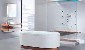 Gerber Kitchen Faucet Handles by Amiable Shower Tub Faucet Noise Charismatic Valve Gratify Glacier