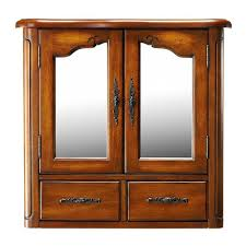 Home Decorators Home Depot Cabinets by Home Decorators Collection Provence 24 In W X 23 In H X 8 In D