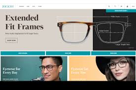 The 8 Best Online Glasses Stores | Improb How To Use Zenni Optical Promo Code Zenniopticalcom Coupon Code 7 The 25 Best Rimless 40 Off Gainful Promo Codes Black Friday Coupons 2019 Discover Great Discounts Using A Discount Code Optical Coupon Discount Pool Express Not Working Mudhole Deal With It To Score Big On Sales Mandatory Turo Reddit Raise Your Brush Summoners War Kartik On Promotioncodesfor Prescription Sunglasses