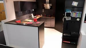 küchen möbel block
