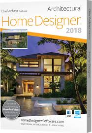 Sample Plans – Where Do They Come From? | Chief Architect Blog About Us Chief Architect Blog Home Design Software Samples Gallery Room Planner App Inspiring House Cstruction Plan Free Download Webbkyrkancom Plans Amazoncom Sample Where Do They Come From At Beds And Cactus Catalogs Architectural