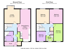 Homestyler Floor Plan Tutorial by 3d Room Design Android New App Autodesk Releases Homestyler An