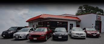 Used Car Financing Dover, DE | Car Zone | Bad Credit Auto Loans, Buy ... Buy Here Pay Columbus Oh Car Dealership October 2018 Top Rated The King Of Credit Kingofcreditmia Twitter Mm Auto Baltimore Baltimore Md New Used Cars Trucks Sales Service Seneca Scused Clemson Scbad No Vaquero Motors Dallas Txbuy Texaspre Columbia Sc Drivesmart Louisville Ky Va Quality Georgetown Lexington Lou Austin Tx Superior Inc Ohio Indiana Michigan And Kentucky Tejas Lubbock Bhph Huge Selection Of For Sale At Courtesy