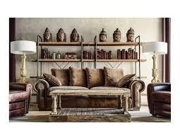 canap style colonial canap maison coloniale canape maison meubles canape du angle