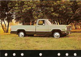 The 1970 Hamtramck Registry - 1972 Dodge Dealership Data Book - Trucks 7293 Dodge Ram Slipon Rocker Panel Set Mrtaillightcom Online Store Recall Central 032011 Pickup Truck Kirby Wilcoxs 1965 D100 Short Box Sweptline Slam 1968 W100 Power Wagon Heartland Vintage Trucks Pickups The 1970 Htramck Registry 1972 Dealership Data Book Overview Militarymuseumat W200 Crew Cab Bed 4x4 5 Speed Cummins Cversion Covers 14 Hard Coronet No Gaijin Hot Rod Network Coolest Design Listicle