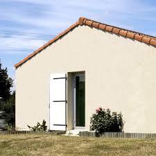anti mousse murs exterieurs anti mousse pour toitures murs et façades